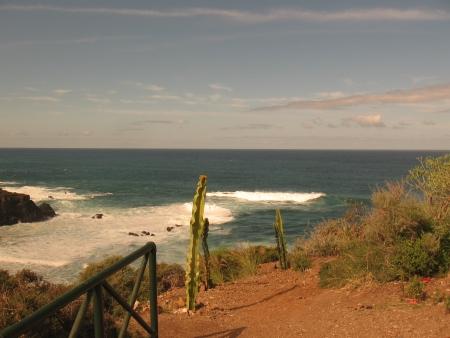 Playa Bollulo